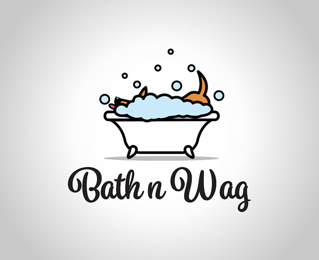 Bath n Wag