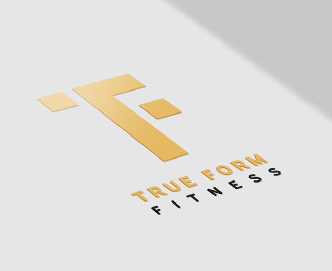 True Form Fitness