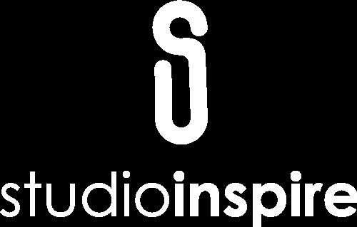 Studio Inspire Logo