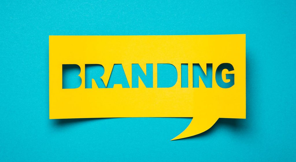 Is there a right time to rebrand your business?