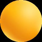 Design Ball