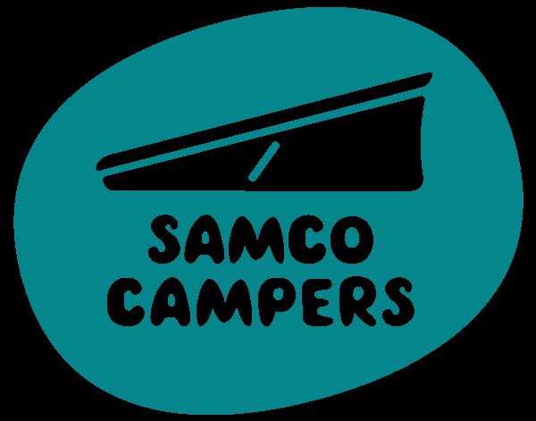 samco campers